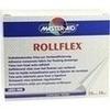 Rollflex Fixiervlies 10 cmx10 m Master Aid 1 St