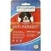 Bogadual Anti-Parasit Spot On Hund groß 4X2.5 ml