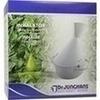 Inhalator Kunststoff 1 St