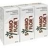 Symbioflor 1 Suspension 3X50 ml