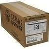 Ringer Lösung Dab 7 Plastik 10X250 ml