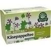 Dr.Kottas Käsepappeltee Filterbeutel 20 St