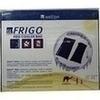 Wellion Frigo Xxl med cooler bag 1 St