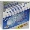 Bonyplus Reinigungsbrausetabletten 32 St