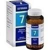 Biochemie Orthim 7 Magnesium phosphoricum D 6 Tab. 800 St