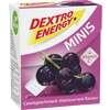 Dextro Energen Minis Johannisbeere 1 St