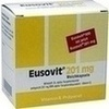 Eusovit 201 mg Weichkapseln 100 St