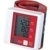 Visocor Hm50 Handgelenk Blutdruckmessgerät 1 St