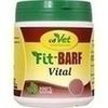 Fit-Barf Vital vet. 400 g