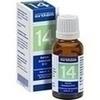 Biochemie Globuli 14 Kalium bromatum D 12 15 g