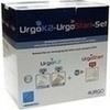 Urgok2 UrgoStart-Set 25-32cm Verband 1 St