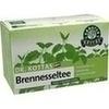 Dr.Kottas Brennesseltee Filterbeutel 20 St