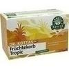 Dr.Kottas Früchtekorb Tropic Filterbeutel 20 St
