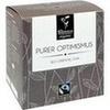 Sidroga organic purer Optimismus Filterbeutel 12 St