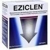 Eziclen Konzentrat z.Herst.e.Lsg.z.Einnehmen 2X176 ml