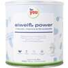 For You Eiweiß Power Pur 750 g