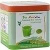 Matcha Bio Premium Tencha Schattentee Pulver 50 g