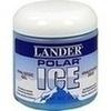 Polar Ice Kühlgel 227 g