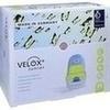 Pari Velox Junior Inhalationsgerät 1 St