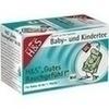 H&S Bio gutes Bauchgefühl Baby- u.Kindertee Fbtl. 20 St