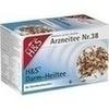 H&S Darm-Heiltee Filterbeutel 20 St