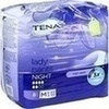 Tena Lady Pants Night M 8 St
