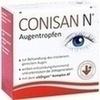 Conisan N Augentropfen 20X0.5 ml