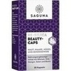 Re Silica Beauty-Caps Monatspackung 30 St