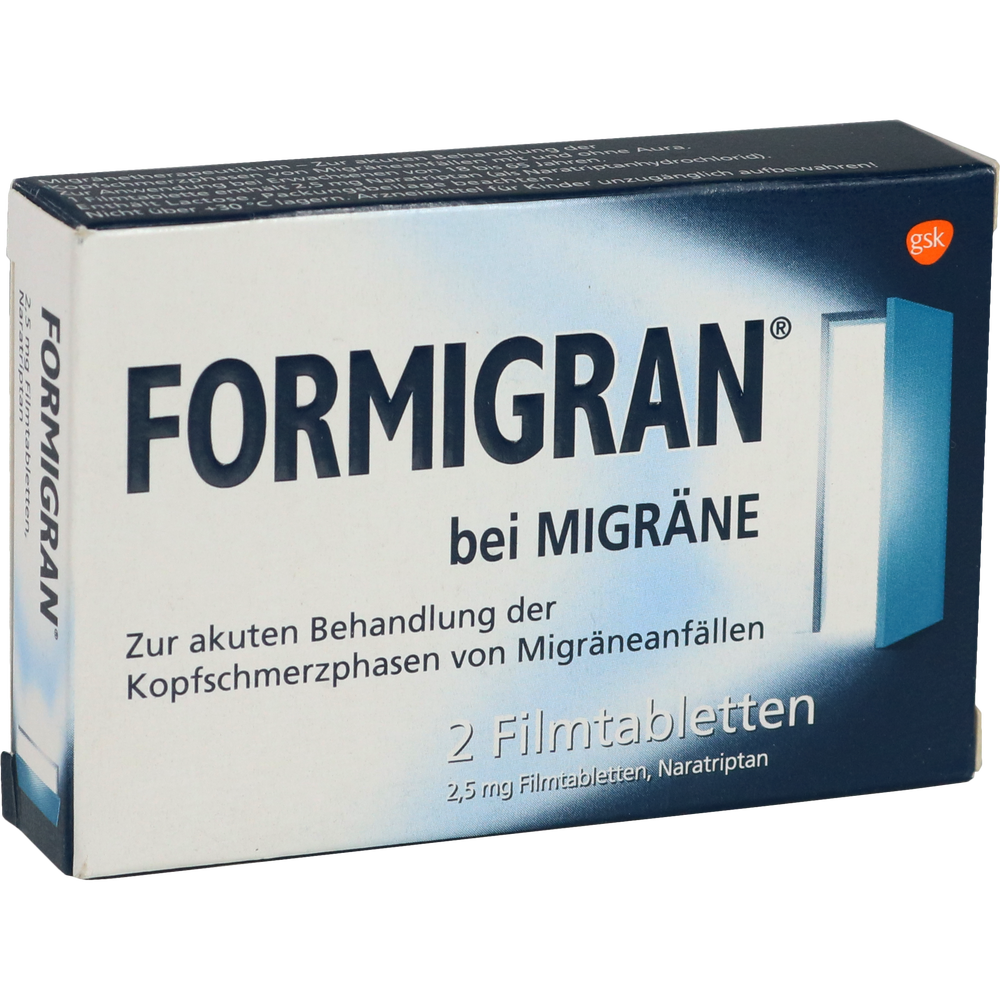 Formigran