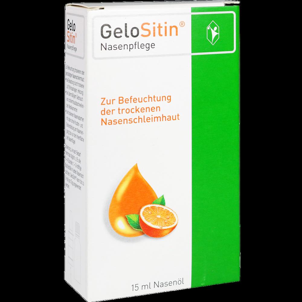 GeloSitin1)