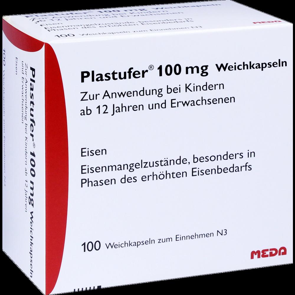 Plastufer