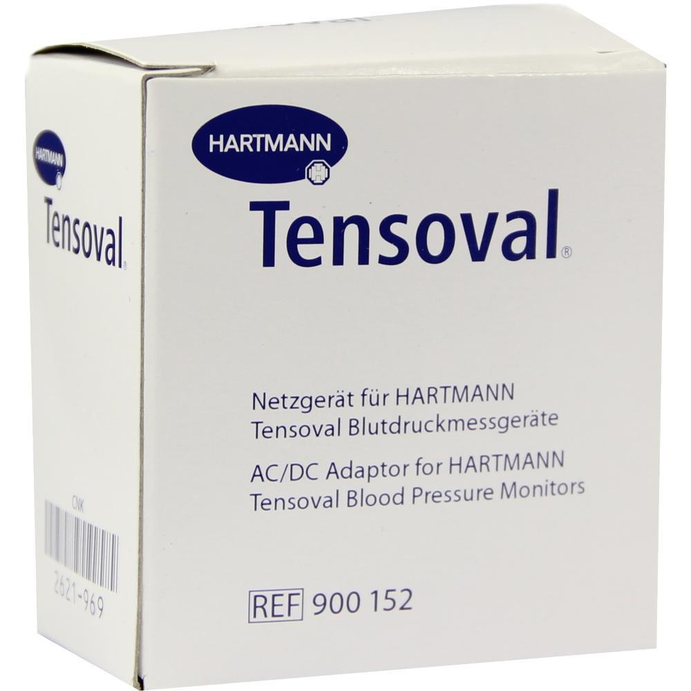 Tensoval comfort Netzgerät 1 St