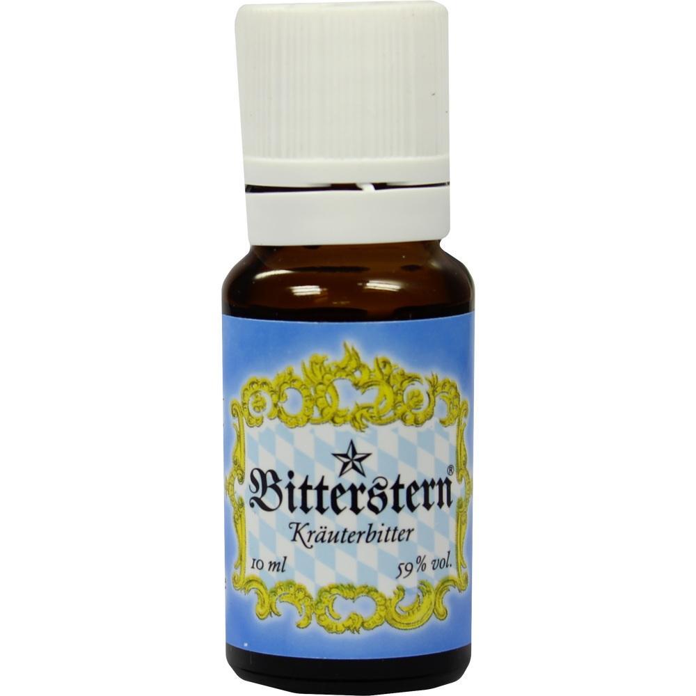 Bitterstern Mixtur 10 ml