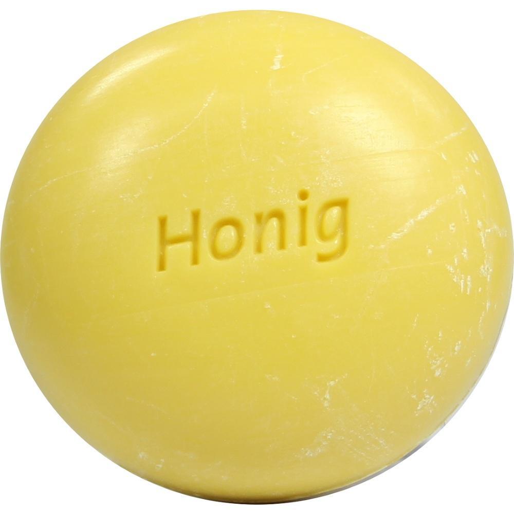 Honigblüte Badeseife 225 g