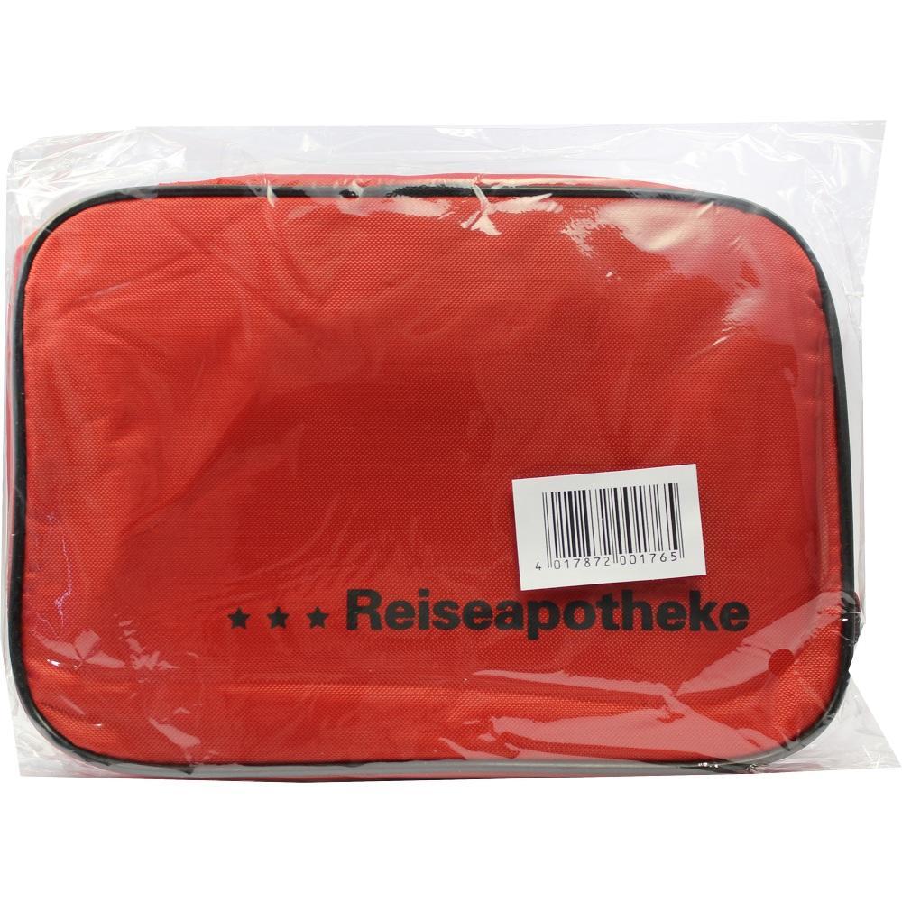 Reiseapotheke Tasche leer 1 St