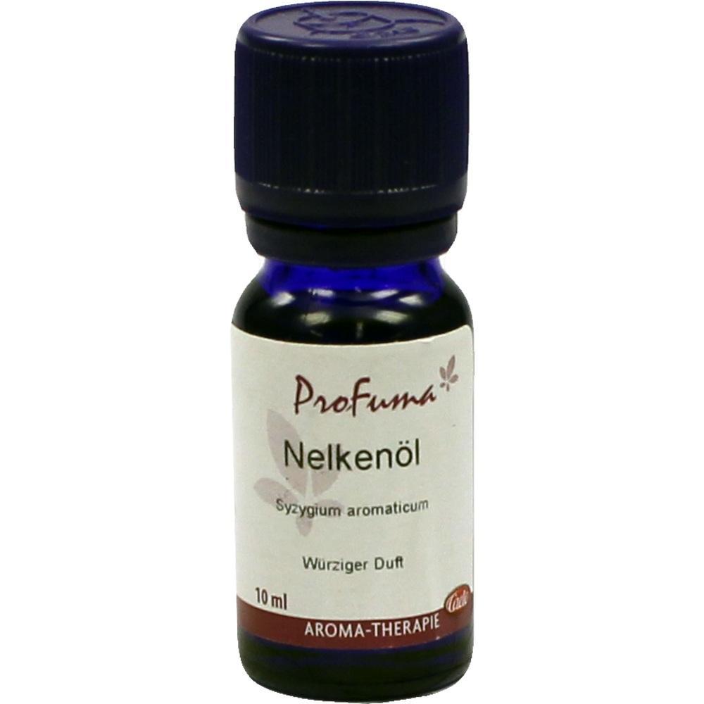 Nelkenöl ProFuma Caelo Hv-Packung 10 ml
