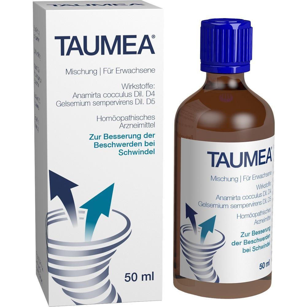 Taumea Tropfen 50 ml