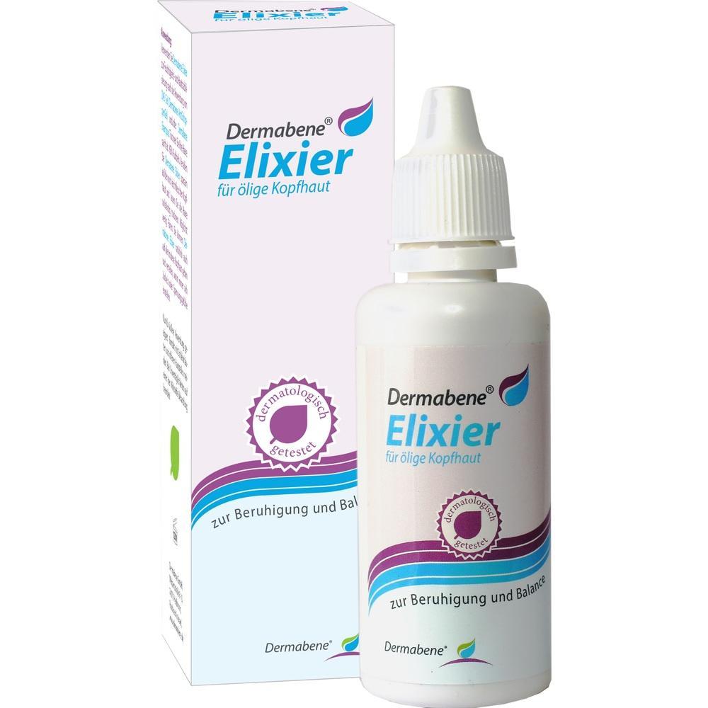 Dermabene Elixier 125 ml