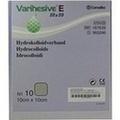 VARIHESIVE E 10x10 cm HKV hydroaktiv 965246