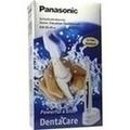 PANASONIC EWDL40 Schall-Zahnbürste