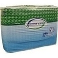 WINDELHOSE forma-care medium