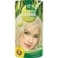 HENNAPLUS Long Lasting high light sil.blon.10,01