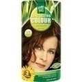 HENNAPLUS Long Lasting chocolate brown 5,35