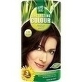 HENNAPLUS Long Lasting reddish black 2,66