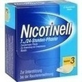 NICOTINELL 17.5MG 24 STD