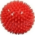 MASSAGEBALL Igelball 9 cm lose