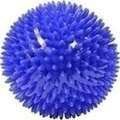 MASSAGEBALL Igelball 10 cm lose