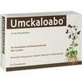 Umckaloabo 20mg Filmtabletten