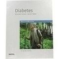 DIABETES Bescheid wissen Besser leben 15.Auflage