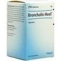 BRONCHALIS HEEL